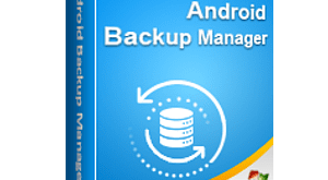 [expired]-coolmuster-android-backup-manager-for-windows-–-free-1-year-license-–-version:22.17