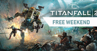 [expired]-[pc]-steam-–-free-to-play-weekend-–-titanfall-2