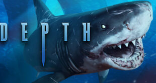 [expired]-[pc]-steam-–-free-to-play-weekend-–-depth