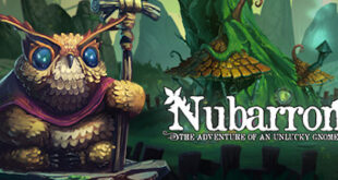 [pc]-[steam-store]-get-nubarron:-the-adventure-of-an-unlucky-gnome