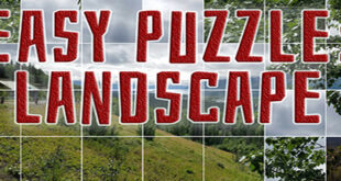 [expired]-game-giveaway-of-the-day-—-easy-puzzle:-landscape