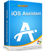 coolmuster-ios-assistant-24.15-for-windows-–-1-year-free-license