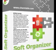 [expired]-chemtable-soft-organizer-pro-v8.18