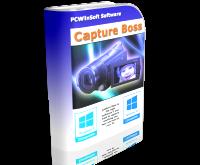 [expired]-pcwinsoft-capture-boss-v323.10