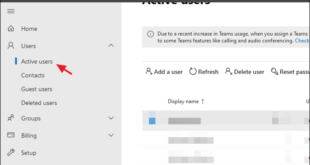 how-to-add-an-email-alias-in-office365.