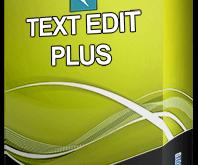 vovsoft-text-edit-plus-v8.8