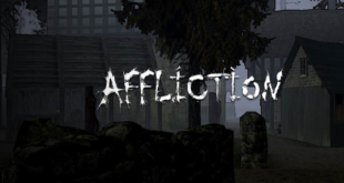 [indiegala-]-get-full-free-game-–-affliction