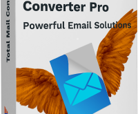 total-mail-converter-pro-10.0