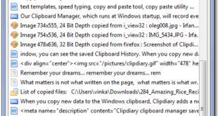 [expired]-clipdiary-v5.51
