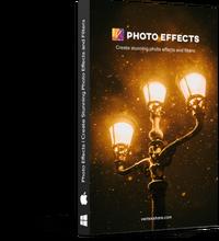 photo-effects-pro-20.0-(win&mac)