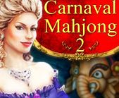game-giveaway-of-the-day-—-carnaval-mahjong-2