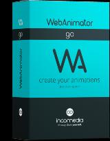 webanimator-go-v3