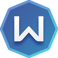 windscribe-vpn:-20-gb-per-month-for-1-year-free-[for-pc-&-mac]