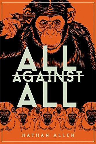 [expired]-all-against-all-[e-book-kindle]