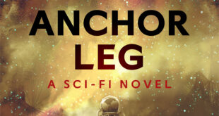 [expired]-anchor-leg-[e-book-kindle]