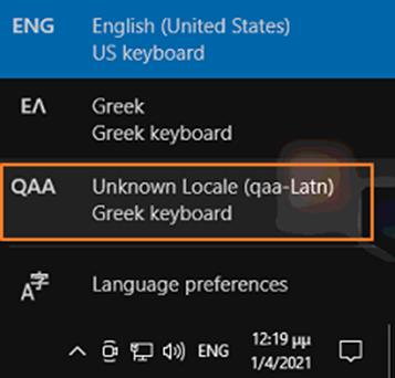 fix:-remove-qaa-latn-unknown-locale-language-in-windows-10.-(solved)