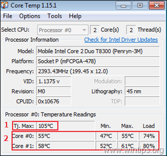 how-to-fix-laptop-overheating-issues.