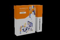 bundlestorm-v1:-biggest-bundle-ever-[for-pc-&-mac]