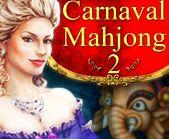 Carnaval Mahjong 2 Giveaway