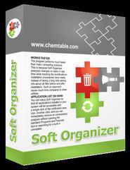 soft-organizer-box-300px.png?8169