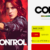 [PC-Epic Games]  Free – Control