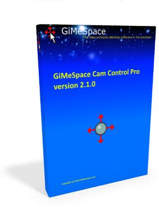 [expired]-gimespace-cam-control-pro-v2.1