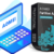 AOMEI Partition Assistant Pro – Free for 1 year. License – latest version