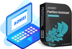 aomei-partition-assistant-pro-–-free-for-1-year.-license-–-latest-version