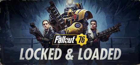 [expired]-fallout-76-(free-to-play-until-june-16)
