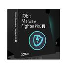 iobit-malware-fighter-pro-8.7