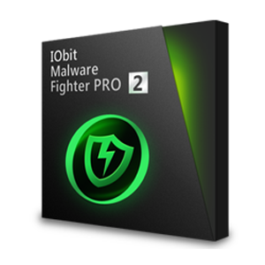 [expired]-iobit-malware-fighter-2-pro-–-6-months