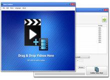 Video Combiner Pro 1.3.3 Giveaway