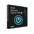 IObit Malware Fighter Pro 8 Giveaway