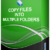 Copy Files Into Multiple Folders 5.2