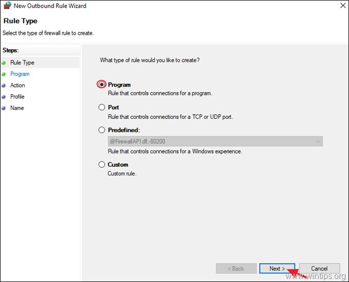 how-to-block-a-program-in-windows-firewall-(windows-10).