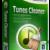 Leawo Tunes Cleaner 2.4.5.0