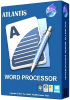 [expired]-atlantis-word-processor-v33.2
