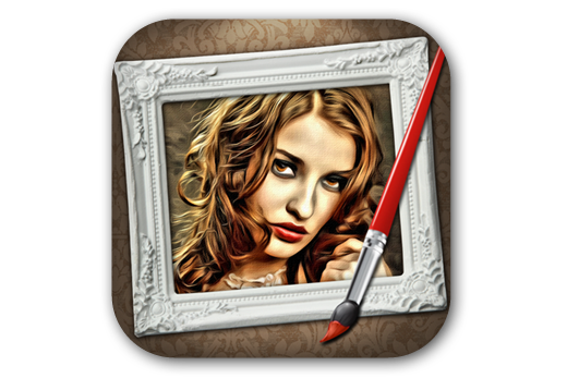 [expired]-jixipix-portrait-painter-win-&-mac