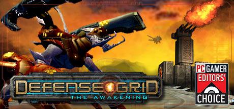 [pc-epic-games]-2-free-games-–-defense-grid:-the-awakening-&-verdun