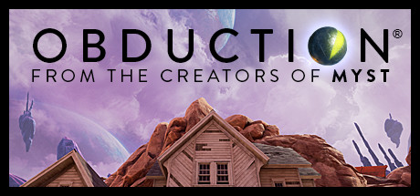 [expired]-[pc-epic-games]-2-free-games-–-obduction-&-offworld-trading-company