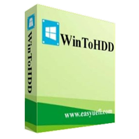 wintohdd-professional-v5.2