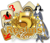 [expired]-game-giveaway-of-the-day-—-5-realms-of-cards