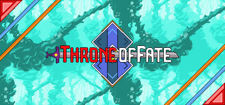 [expired]-game-giveaway-of-the-day-—-throne-of-fate