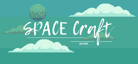 game-giveaway-of-the-day-—-space-craft
