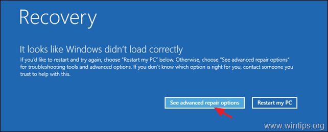 how-to-reset-password-in-windows-10-without-a-usb-installation-media.