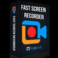 fast-screen-recorder-v100.1