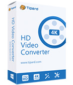 [expired]-tipard-hd-video-converter-61.60