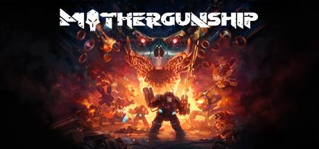 [pc-epic-games]-2-free-games-–-mothergunship-&-train-sim-world-2