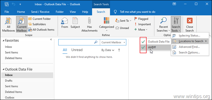 fix:-outlook-2016-search-not-working.