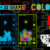 ColorTris [GAME][PC/LINUX/ANDROID]